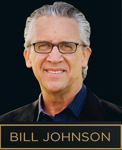 bill-jonhson