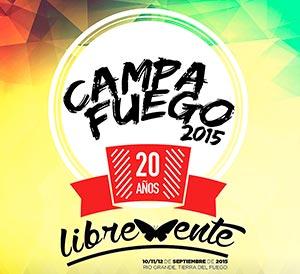 campafuego300