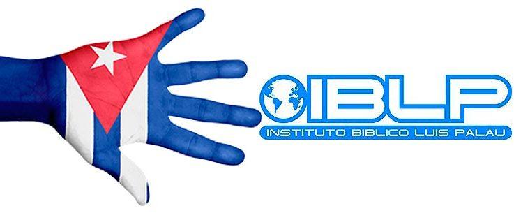 Instituto Luis Palau anuncia el próximo desafío: Cuba