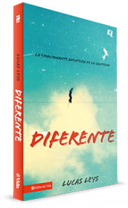 diferente_mock