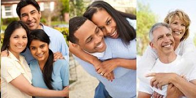 diplomado-Familias