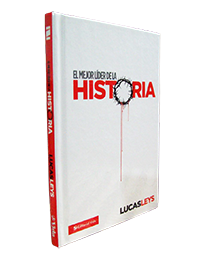 el-mejor-lider-de-la-historia-lucas-leys-13291-MCO3084574352_082012-F