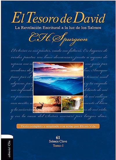 el-tesoro-de-david400