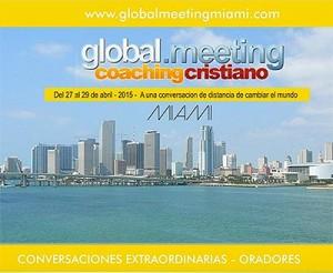globalmeeting