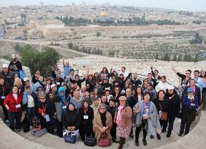 grupo-Israel