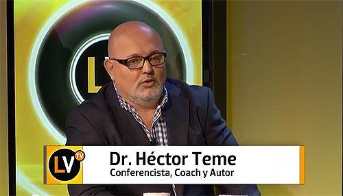 hectorLVTV500