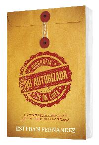 libro200x292
