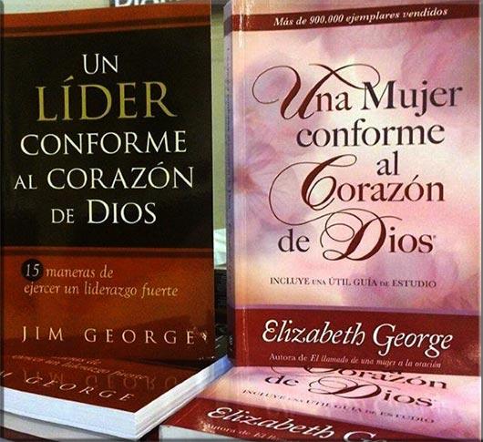 libros530
