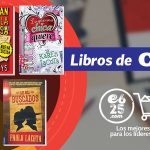 Libros de Editorial Certeza disponibles en e625.com
