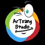 logo-Artsang-photobooth
