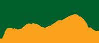 logo maranatha photo