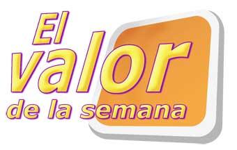 """El Valor de la Semana"""" un programa de www.cbnespanol.tv : Noti"""