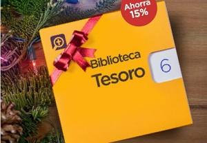logos6navidad