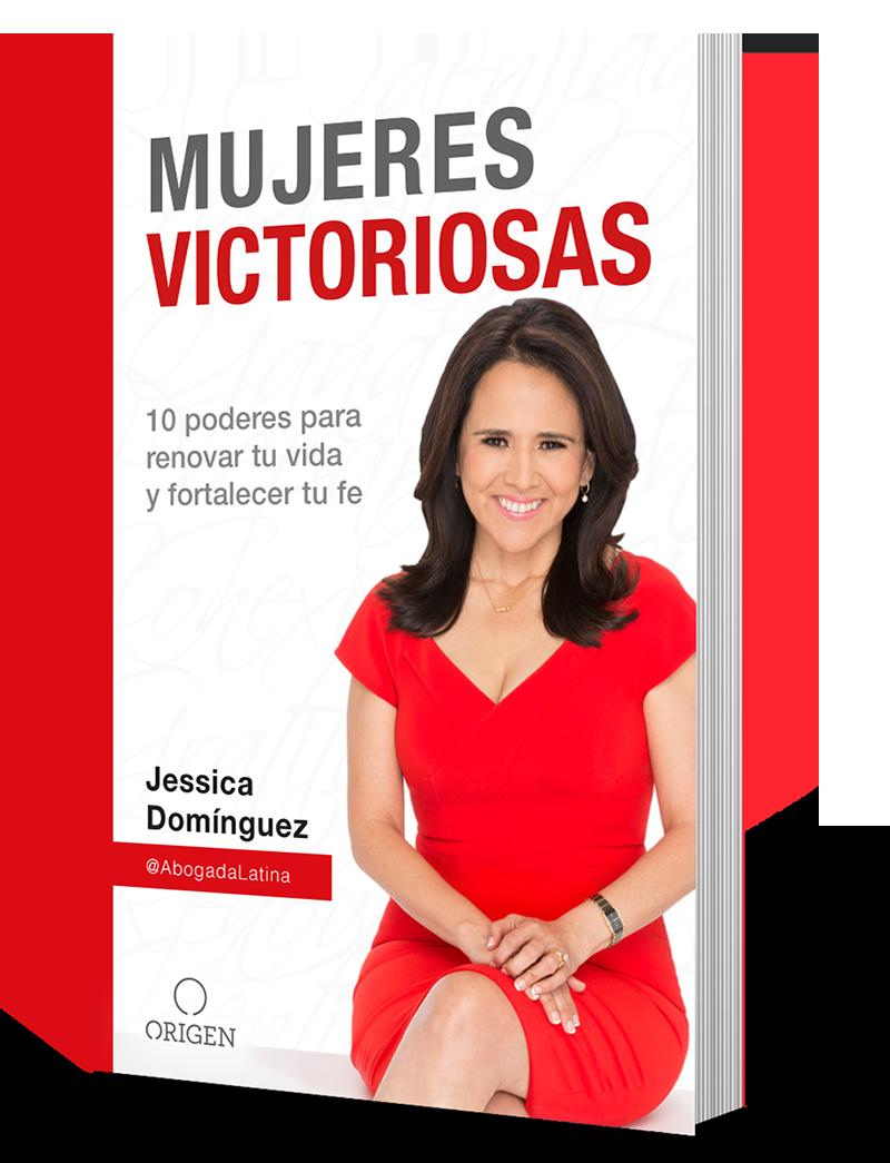 http://www.librosorigen.com/producto/mujeres-victoriosas/
