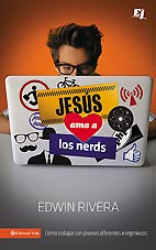 nerds142
