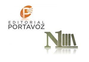 portavoz-nivel1-800