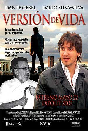 poster-version-vida.jpg