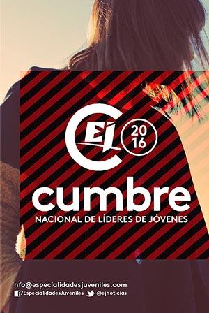 poster_cumbres300