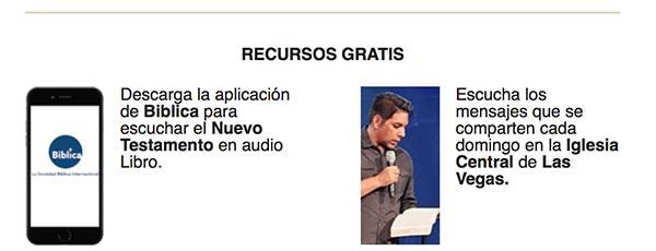 publi-app-biblica