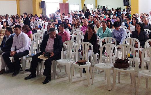 seminarios-2-520