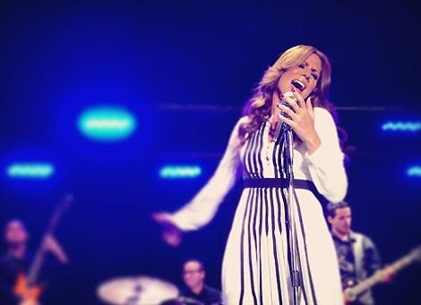 """Sheila Romero presenta nuevo sencillo llamado """"El Extraordinario ..."""