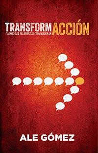 transformaccion_alegomez-200