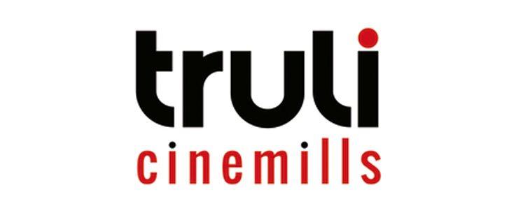 Truli Media Group y Cinemills Corp se unen en un nuevo proyecto