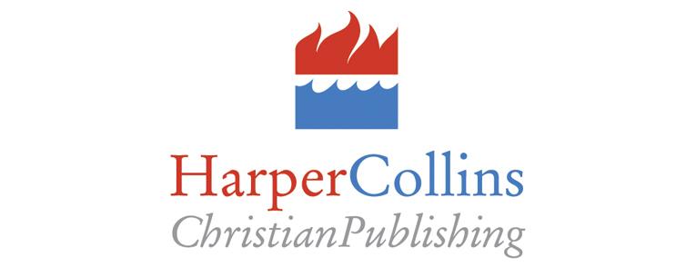 HarperCollins Christian Publishing designa a Cristopher Garrido como el nuevo vicepresidente y editor general de su división editorial en español