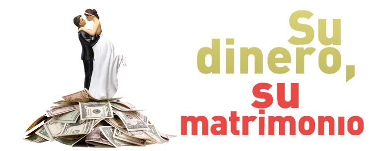 Comunicación financiera efectiva para matrimonios