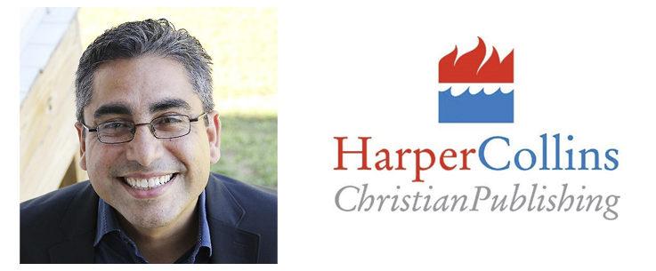 Gabriel Aviles es el nuevo director de mercadotecnia en HCCP