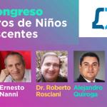 7mo Congreso para Maestros de Niños y Preadolescentes