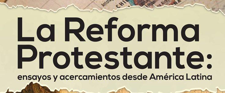 ¿Vientos de Reforma?