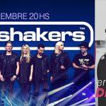 Planetshakers será parte de Determina 2016 en el Luna Park